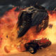 Stainless Games annuncia Carmageddon: Max Damage