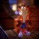 Crash Bandicoot è pronto a tornare su PlayStation?
