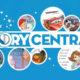 Tutte le migliori storie Disney sono in Disney Story Central