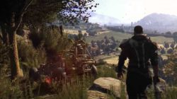 Dying Light: The Following, in video la modalità 'Be the Zombie'