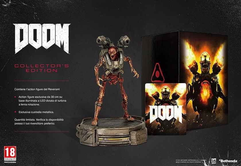 doom-collectors-edition-gamesoul