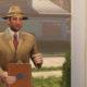 Scherzi telefonici sfruttando Vault-Tec di Fallout 4?