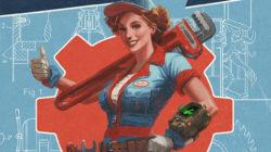 Fallout 4 – Svelati i primi tre DLC