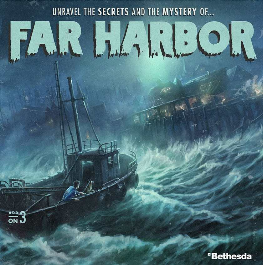 fallout4_Add-On_Pack_far_harbor_gamesoul