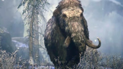 Far Cry Primal, il DLC Legend of the Mammoth in video