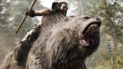 Far Cry Primal riporta in vita l'Età della Pietra in video