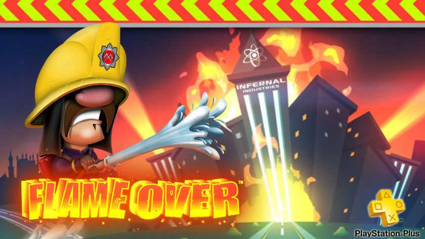 flame-over-plus-marzo-gamesoul