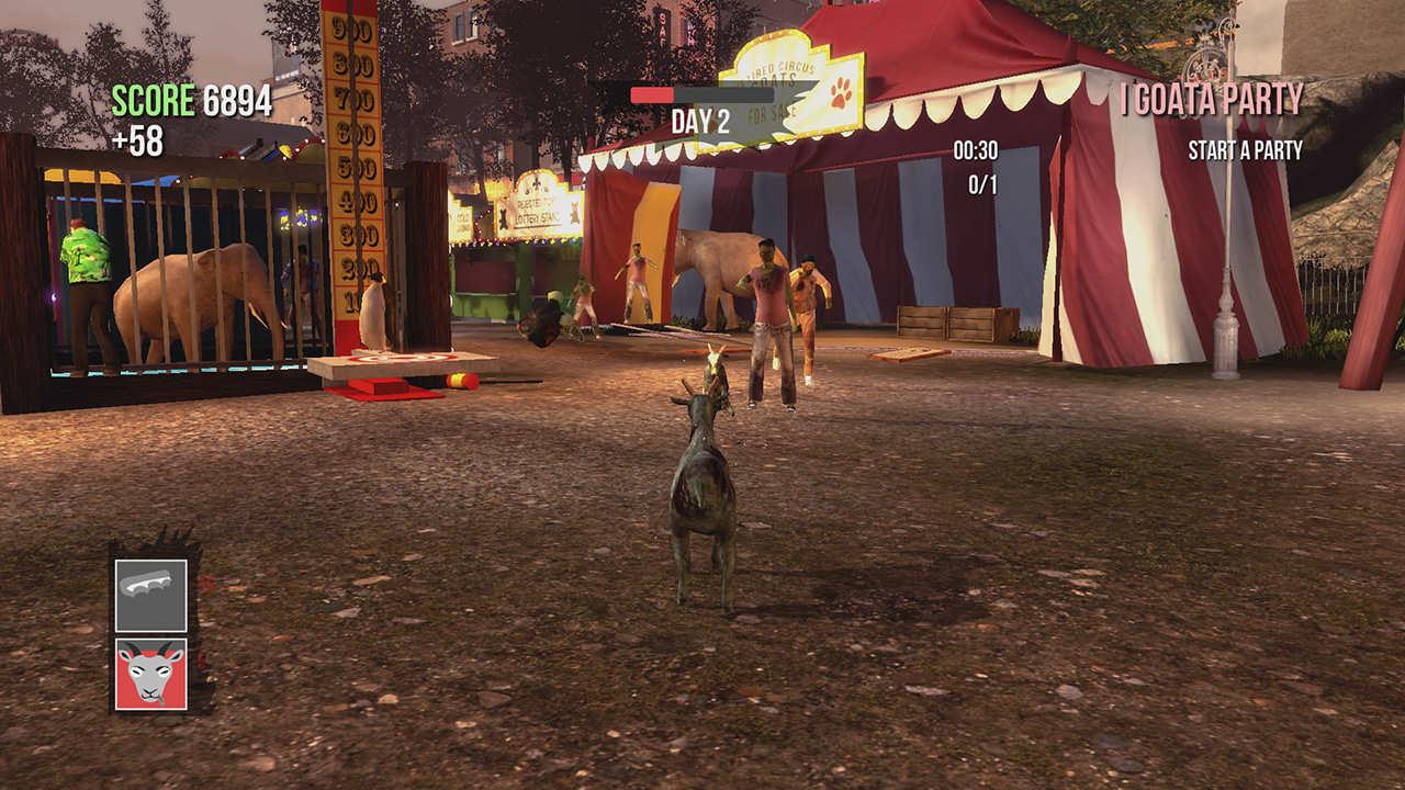 goat-simulator-bundle-1