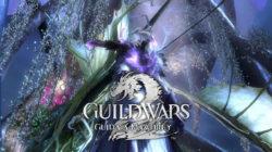 Guild Wars 2 – Guida a Mawdrey