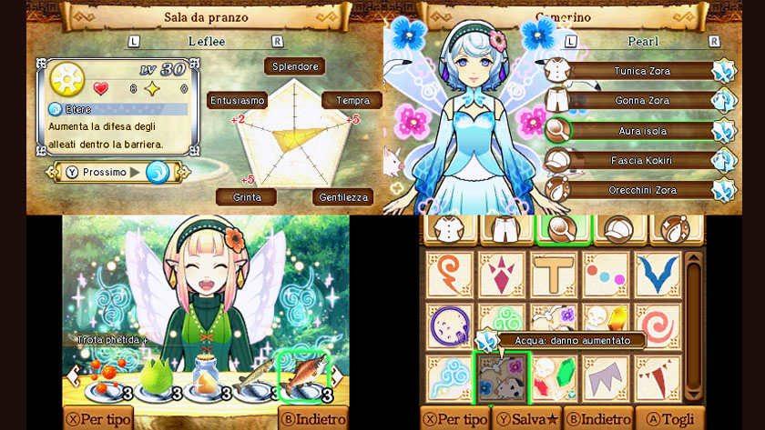 hyrule-warriors-3DS-testo-gamesoul