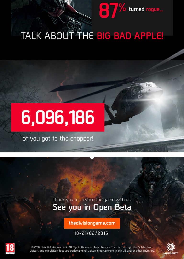 infografica-the-division-4