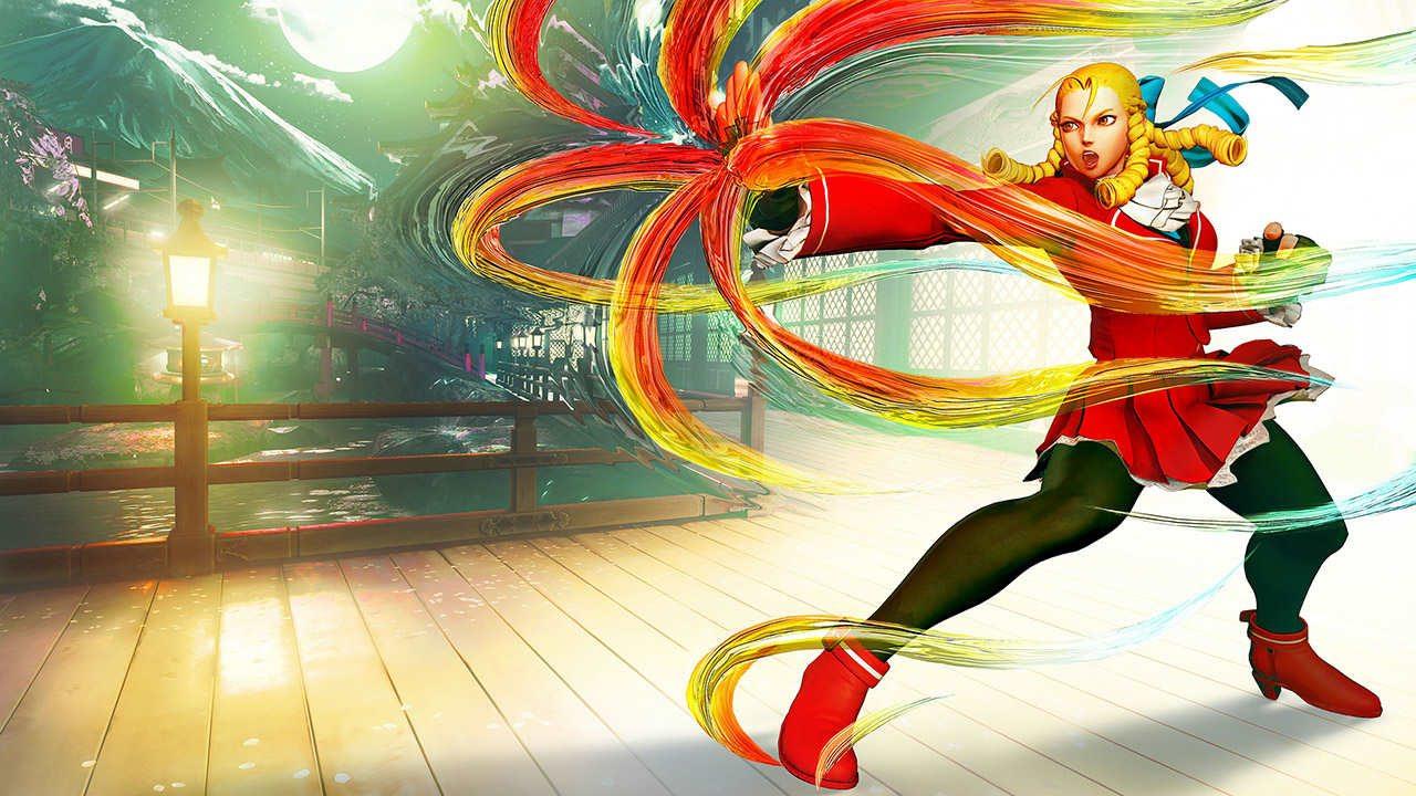 karin-street-fighter-v-gamesoul