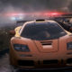 Need for Speed: Most Wanted, gratis su Origin
