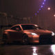 Need for Speed, svelati i requisiti PC