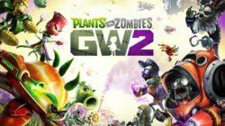 Plants VS Zombies: Garden Warfare 2 – Recensione
