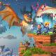 Portal Knights, è la nuova IP targata 505 Games