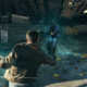 Quantum Break, un live action trailer dedicato ai cattivi