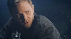 Quantum Break, rivelati gli esosi requisiti PC