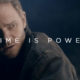 Quantum Break, Microsoft fa retromarcia sui requisiti PC