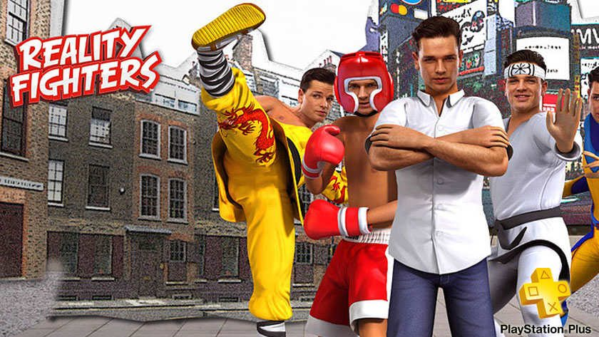 reality-fighters-plus-marzo-gamesoul