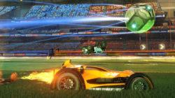 Rocket League, la seconda stagione inizierà oggi