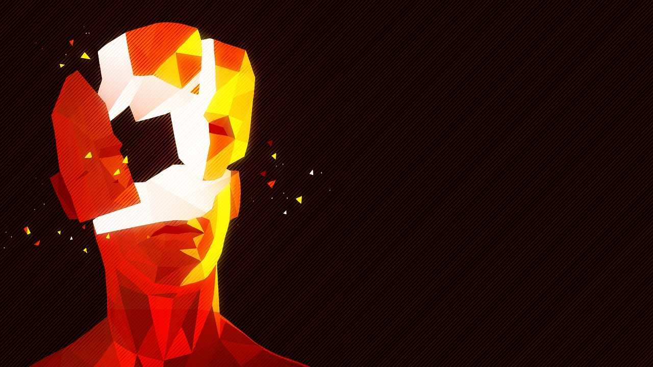 SUPERHOT – Recensione