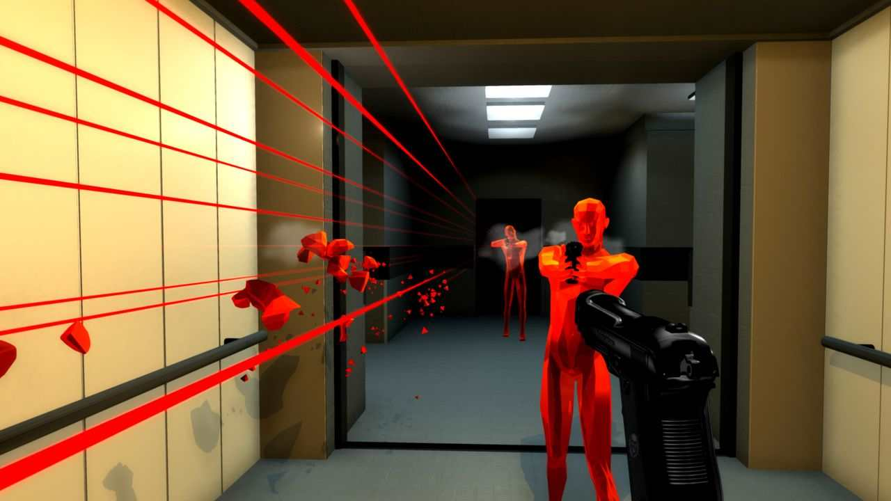 superhot-launch-trailer-gamesoul