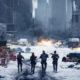 The Division, confronto tra grafica PC Ultra e demo E3 2013