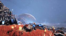 The Solus Project sarà disponibile in Early Access su Steam