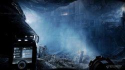 The Solus Project, la Game Preview è disponibile su Xbox One