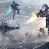 Titanfall 2, arriva la conferma di una campagna Single Player
