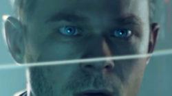 Xbox One, la line-up in un bellissimo video promozionale