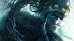 Hellblade cambia nome in Hellblade: Senua's Sacrifice