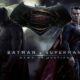 Batman v Superman: Dawn Of Justice – Recensione