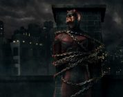 Daredevil: Seconda stagione – Recensione