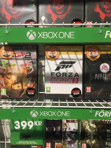 Forza-Horizon-3-gamesoul