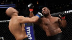 UFC 2 – Recensione