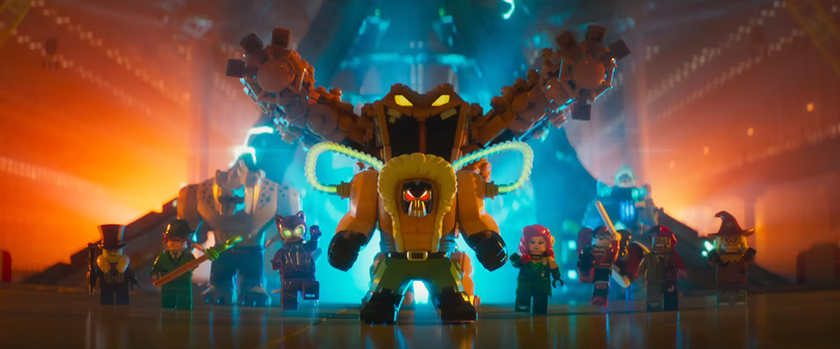 LEGO-Batman-Movie-Villains