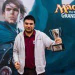 MagicGrandPrix
