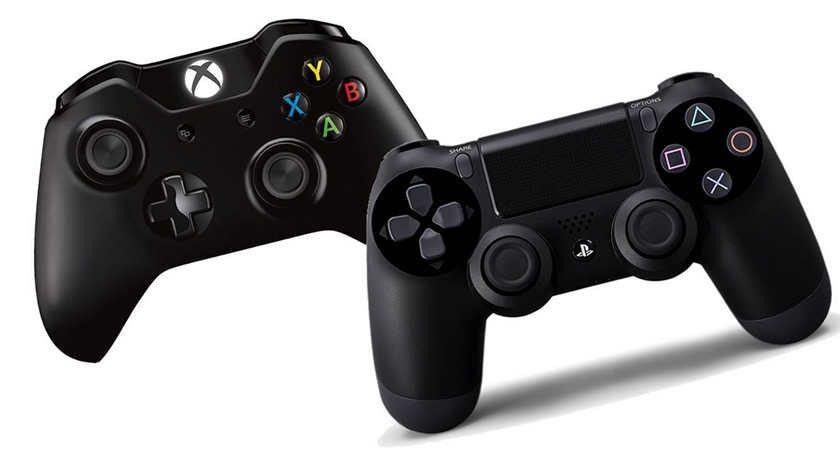 Microsoft-cross-network-play-testo-gamesoul