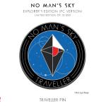 NMS-Explorer_s_Edition-Traveller_Pin-iam8bit_e81fbdfb-5a66-4984-b916-9cb493db0414
