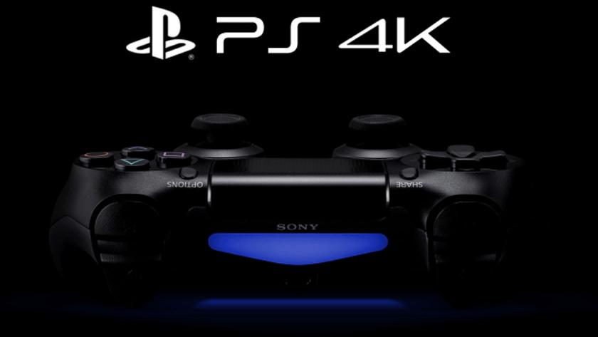 PlayStation-4K-rumor-testo-gamesoul