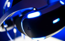 Sony annuncia prezzo e data d'uscita di PlayStation VR