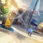 RIGS-PS4-PS-VR-Gamesoul (6)