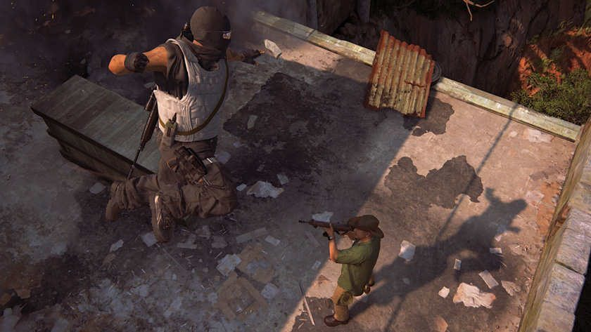 Uncharted-4-open-weekend-testo-gamseoul