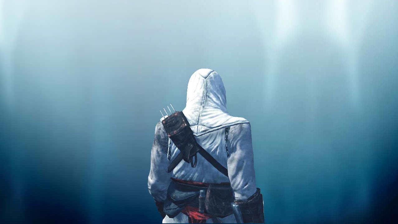 Assassin's Creed e altri aggiunti alla retrocompatibilità Xbox One