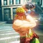 alex-street-fighter-v (1)