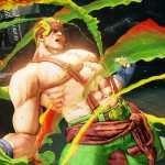 alex-street-fighter-v (2)