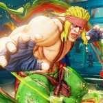 alex-street-fighter-v (4)