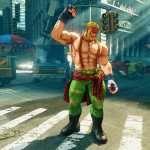 alex-street-fighter-v (5)